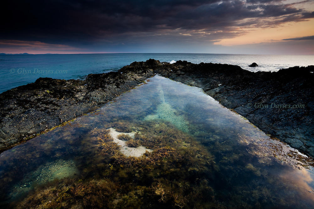 "International Color Awards 2016 - Nominee in ""Nature"" category<br />