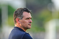 Willy SAGNOL (gir)