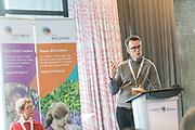 Child Bright Network, conference