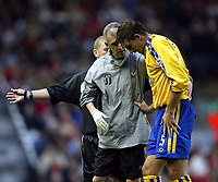 Photo. Aidan Ellis, Digitalsport<br />