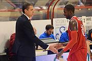 DESCRIZIONE : Pistoia Lega serie A 2013/14  Giorgio Tesi Group Pistoia Pesaro<br /> GIOCATORE : Sandro DELL'AGNELLO<br /> CATEGORIA : fair play<br /> SQUADRA : Pesaro Basket<br /> EVENTO : Campionato Lega Serie A 2013-2014<br /> GARA : Giorgio Tesi Group Pistoia Pesaro Basket<br /> DATA : 24/11/2013<br /> SPORT : Pallacanestro<br /> AUTORE : Agenzia Ciamillo-Castoria/M.Greco<br /> Galleria : Lega Seria A 2013-2014<br /> Fotonotizia : Pistoia  Lega serie A 2013/14 Giorgio  Tesi Group Pistoia Pesaro Basket<br /> Predefinita :