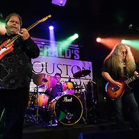 Buddy Whittington Band