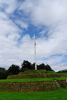 Tynwald: The Manx Parliament, Tynwald has been around for over 1000 years and is the worlds oldest continuuous parliament. Tynwald (Tingvoll) was established by the Norse vikings