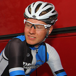 Sportfoto archief 2013<br /> Wilco Kelderman