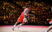 DESCRIZIONE : Championnat de France Pro A Match des champions <br /> GIOCATORE : Denmon Marcus<br /> SQUADRA : Chalon<br /> EVENTO : Pro A <br /> GARA : Chalon Limoges<br /> DATA : 20/09/2012<br /> CATEGORIA : Basketball France Homme<br /> SPORT : Basketball<br /> AUTORE : JF Molliere<br /> Galleria : France Basket 2012-2013 Action<br /> Fotonotizia : Championnat de France Basket Pro A<br /> Predefinita :