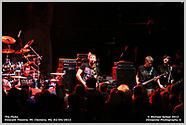 2012-02-04 The Fluke