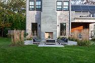Garden, 154 Cranberry Hole Rd.,, Amagansett, Napeague, NY