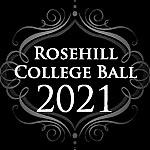 Rosehill College Ball 2021