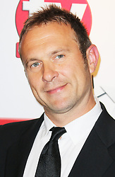 © Licensed to London News Pictures. 09/09/2013, UK. Jason Merrells, TV Choice Awards, The Dorchester Hotel, London UK, 09 September 2013 Photo credit : Richard Goldschmidt/Piqtured/LNP