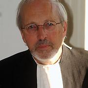 Advocaat Bob Schuit de lairessestraat 90b Amsterdam