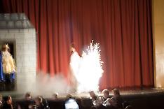 February 11, 2006 Set 1