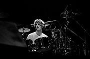 Stewart Copeland The Police  London concert