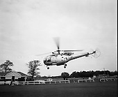 "1973 - Arms Find Aboard Merchant Ship ""Claudia"" (E65)."