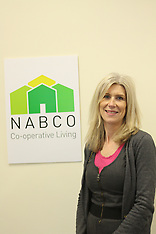 NABCO Cooperative Living