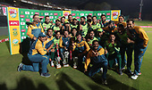 210416 South Africa v Pakistan - 4th T20