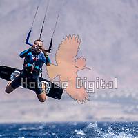 2021-09-21 Rif Raf, Eilat