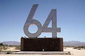 News-Liberty Sculpture Park-Jul 29, 2020