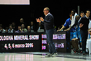 DESCRIZIONE : Bologna Lega A 2015-16 Obiettivo Lavoro Bologna - Betaland Capo d Orlando<br /> GIOCATORE : Giulio Griccioli<br /> CATEGORIA : Schema<br /> SQUADRA :  Obiettivo Lavoro Bologna - Betaland Capo d Orlando<br /> EVENTO : Campionato Lega A 2015-2016 <br /> GARA : Obiettivo Lavoro Bologna - Betaland Capo d Orlando<br /> DATA : 18/10/2015 <br /> SPORT : Pallacanestro <br /> AUTORE : Agenzia Ciamillo-Castoria/M.Gregolin<br /> Galleria : Lega Basket A 2015-2016 <br /> Fotonotizia : Bologna Lega A 2015-16 Obiettivo Lavoro Bologna - Betaland Capo d Orlando