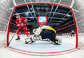 2020.01.02-Lausanne HC-HC Ambri-Piotta