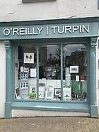 Shops Westport St Patrick's Weekend
