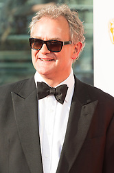 © Licensed to London News Pictures. 08/05/2016. London, UK. HUGH BONNEVILLE attends the BAFTA Television Awards 2016. Photo credit: Ray Tang/LNP