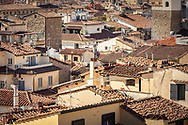 Florence, Tuscany, Italy.<br /> Picture date: Sunday February 24, 2019.<br /> Photograph by Christopher Ison ©<br /> 07544044177<br /> chris@christopherison.com<br /> www.christopherison.com
