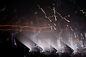 A Place To Bury Strangers | 07.19.12