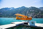 Lake Chelan, Stehekin and North Cascades Photos - backpacking, hike, camping