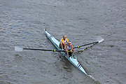 Crew: 431  Reading Rowing Club - Op MasF 2-<br /> <br /> Pairs Head 2019<br /> <br /> To purchase this photo, or to see pricing information for Prints and Downloads, click the blue 'Add to Cart' button at the top-right of the page.