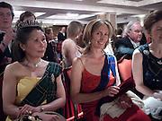 The Royal Caledonian Ball 2010. Grosvenor House. Park Lane. London. 30 April 2010 *** Local Caption *** -DO NOT ARCHIVE-© Copyright Photograph by Dafydd Jones. 248 Clapham Rd. London SW9 0PZ. Tel 0207 820 0771. www.dafjones.com.<br /> The Royal Caledonian Ball 2010. Grosvenor House. Park Lane. London. 30 April 2010