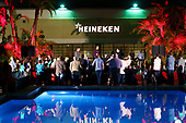 20.03.03 - Heineken