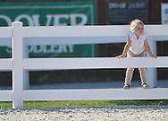 Brandywine Summer Series in Devon, PA.