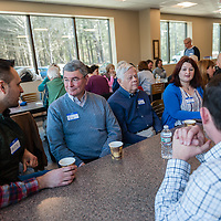 MBK 20180411 MBK Dartmouth Board Day
