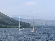 Cruising Association of Ireland