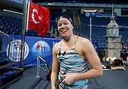 2012121n Fina World Champs @ Istanbul