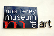 Monterey Museum of Art Youth Seminar