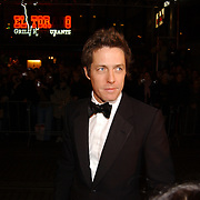 Premiere Bridget Jones Diary II, Hugh Grant