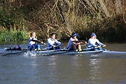 Crew: 135   W J18 4+   Latymer Upper School Boat Club   LTU-FABRIZIO<br /> <br /> Wallingford Head 2017<br /> <br /> To purchase this photo, or to see pricing information for Prints and Downloads, click the blue 'Add to Cart' button at the top-right of the page.