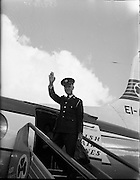10/08/1960<br />