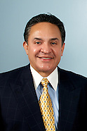 Dr. Herrera