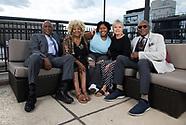 Chloe Jackson's Family