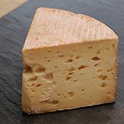 20141103 cheeses tif