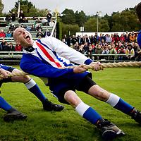 05-09-09 Braemar Highland Games