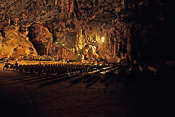 Cango Caves With Symphony