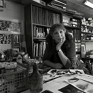 142332-27 Ann Bridges