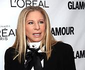 Glamour Magazine Awards