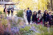 Wedding II | Nathalie and Haroon Wedding