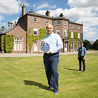 VisitScotland The Skiach Award