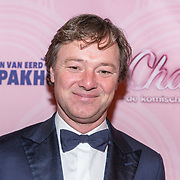 NLD/Amsterdam/20181209 - Premiere musical Charley, Frits Sissing