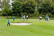 Gassan Legacy Golf Club Thailand